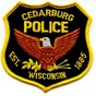 Cedarburg Police Department