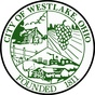City of Westlake, Ohio