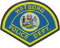 Hatboro Police Department