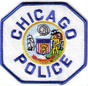 Chicago Police Departments Testing Division