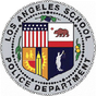 Los Angeles School Police Department
