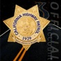 California Highway Patrol - Golden Gate Division
