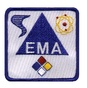 Paulding County Emergency Management