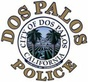 Dos Palos Police Department