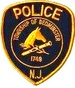 Bedminster Twp. Police Dept.