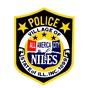 Niles Illinois Police Department