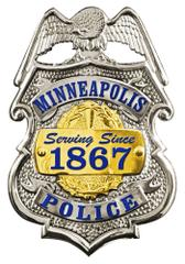 0b7e89c39c Messages from Minneapolis Police Department : Nixle