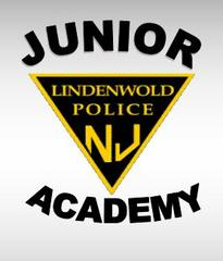 Lindenwold Police to Host Inaugural Junior Police Academy