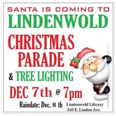 Lindenwold, New Jersey : Nixle