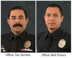 Messages from West Covina Police Department : Nixle