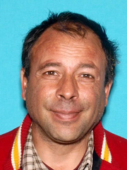 SAPD Currently Looking For a Critical Missing Male Adult