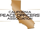 California Peace Officers Association