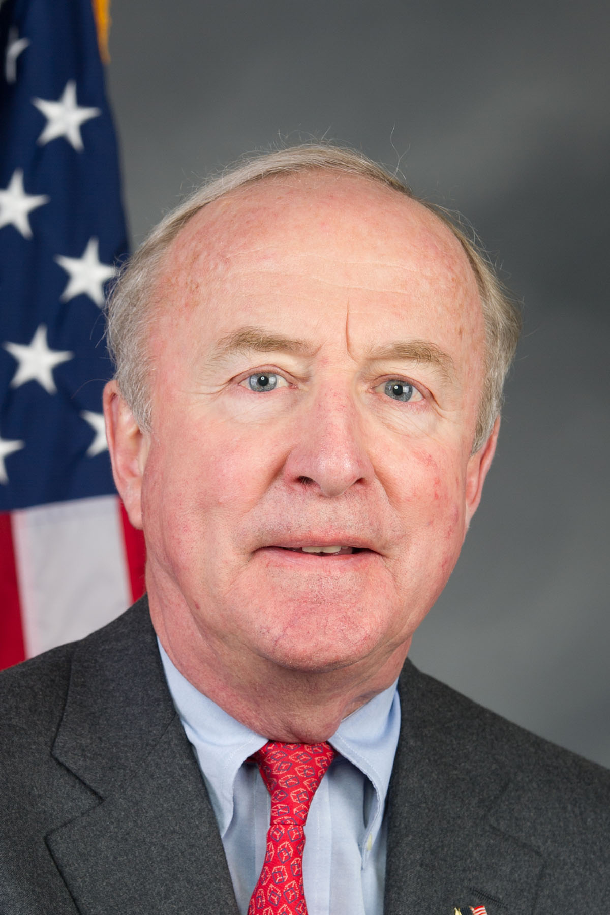 Rodney Frelinghuysen (R-11th) and Tom MacArthur (R-3rd) tried to kick 23 million Americans off health insurance, including more than 500,000 in New Jersey.