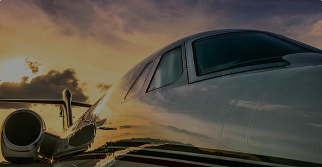 Image result for NetJets Association of Shared Aircraft Pilots