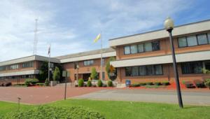 Clifton DWI Court