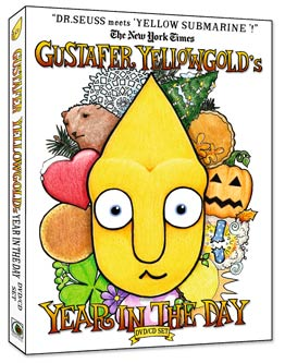 gustafer yellowgold year in the day
