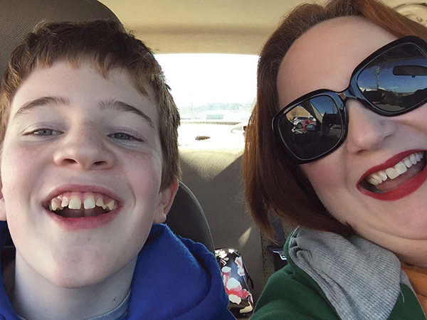 Everything Makes Children Autistic >> 6 Things Nobody Tells You About Parenting An Autistic Kid Nj Family