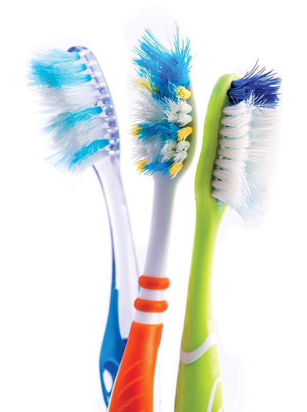 Our Top Toothbrush Tips - NJ Family