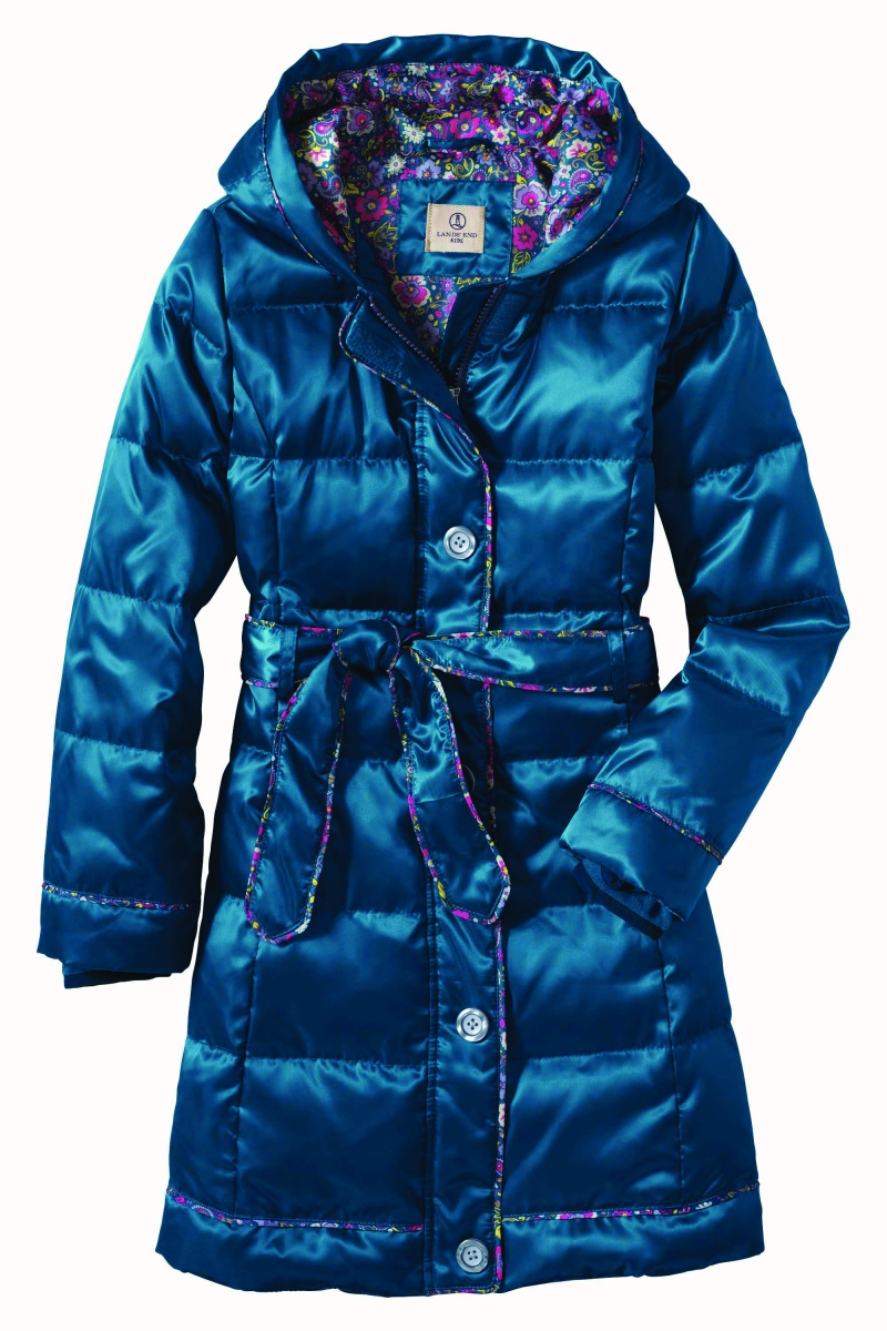 winter coats for kids