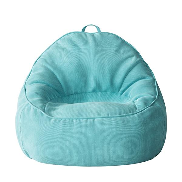 Bean Bags The Kids Will Love Nj Family