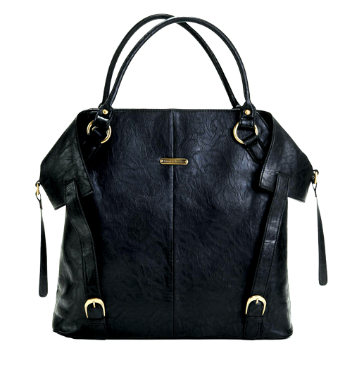 timi and leslie bag
