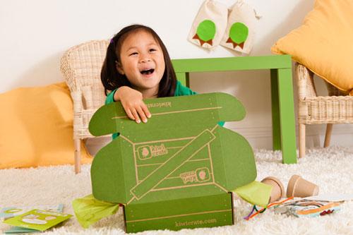craft activity box kiwi crate