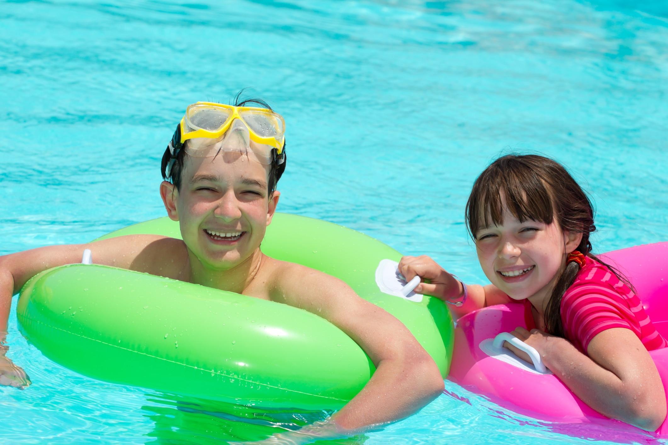 11 Cool Pool Games Nj Family