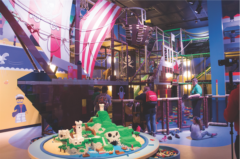 50 Things To Do Indoors In Nj Nj Family