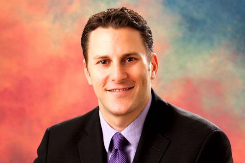 Scott D. Galkin, DMD