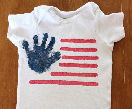 d642898ac 4th of July Crafts for Kids - NJ Family