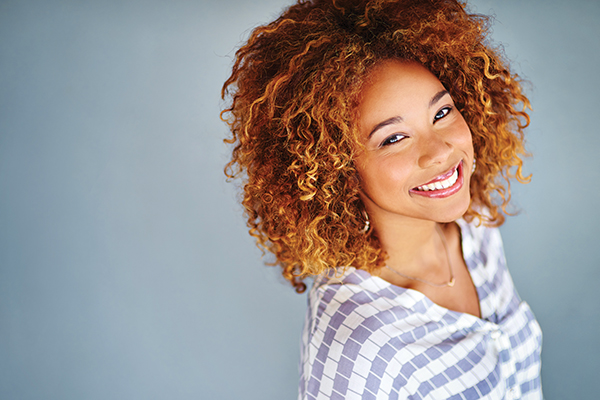 The Pros and Cons of Cosmetic Dentistry - NJ Family