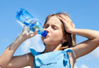 Protect Your Kids From Heat-Related Illnesses in Extreme Summer Heat