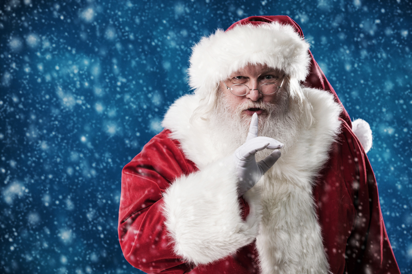 Things To Do Around Nj During Christmas 2019 Must See Holiday Attractions Near NJ   NJ Family