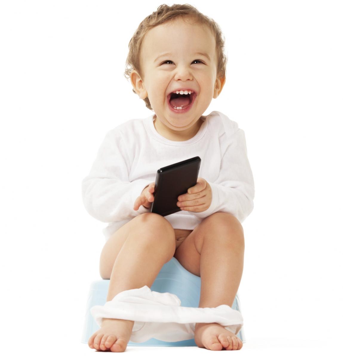 bda7ff377b9 Potty Train Your Child in Three Days - NJ Family