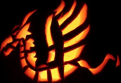 The best free pumpkin carving patterns nj family