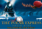 Buy Your Tickets for the Phillipsburg Polar Express Train Ride Before They're Gone!