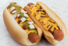 Happening Today: Where to Score the Best Deals for National Hot Dog Day