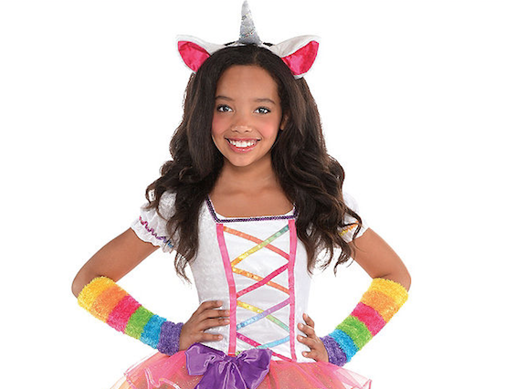 Popular Kids Halloween Costumes 2019.Top 15 Most Searched Halloween Costumes In Nj Nj Family