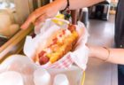 Hot Diggity Dog! National Hot Dog Day Is Here