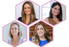 Hear from Some of NJ's Most Successful Mom Bosses at This Free Event