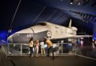 You Can Go to The Intrepid for Free (Seriously!)