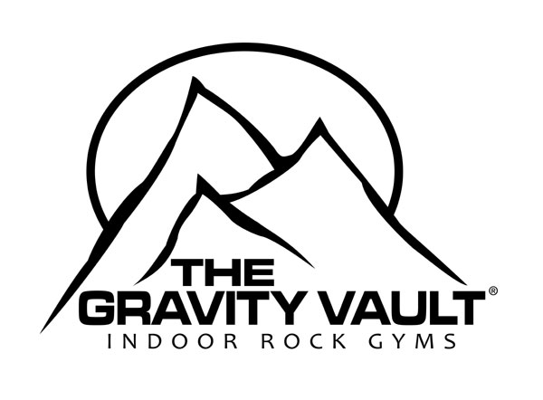Gravity Vault Indoor Rock Gym