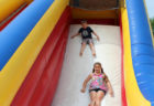 Best NJ Places to Take Preschoolers in June