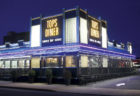 The Most Iconic Diner in NJ Is Getting a Mega Makeover