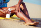 10 Melanoma Myths Everyone Should Know the Truth About