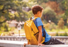 A Better School Year for Your Child with Special Needs