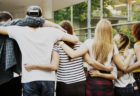 What to Expect During Your College Kid's First Summer Back Home