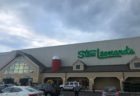 We Got an Early Look at the First Stew Leonard's in NJ and It's Awesome!