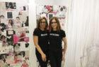 Mom Crush: Meet Wendy Herman, Founder of BRABAR