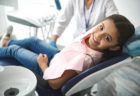 Should You Stick With a Pediatric or Family Dentist?